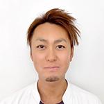 矢田 博之